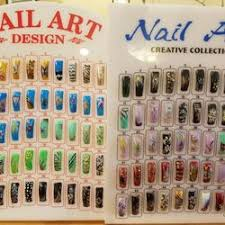 nail spa expose 455 photos 156