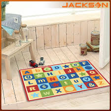 China Alphabet Pattern Kids Bedroom Area Rug China Kids Room Rugs And Lovely Kids Rugs Price