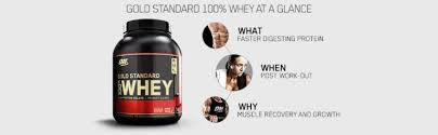 whey protein benefits before or after