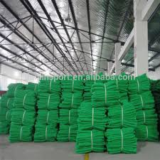 Cheap Price Green Construction Safety Net For Sale Building Safety Fence Net Buy Green Construction Safety Net Green Net For Construction Use Plastic Safety Fence Net Product On Alibaba Com
