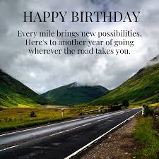 happy birthday motorcycle memes quotes sayings bahs