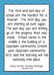 slide jpg × pixels teacher quotes education quotes