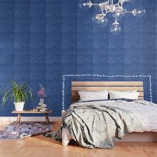 light blue stucco corbin henry