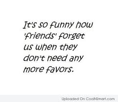 being ignored quotes and sayings images pictures coolnsmart