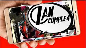 The Avengers Comics Video Tarjeta De Invitacion Digital Para