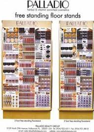 palladio floor stand id 1492992