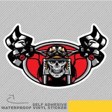 Ghost Rider Skull Road Adventure Vinyl Sticker Decal Window Car Van Bike 2095 Archives Statelegals Staradvertiser Com