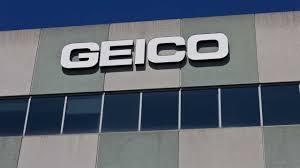 geico vs allstate car insurance which