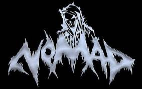 The Nomad - discography, line-up, biography, interviews, photos