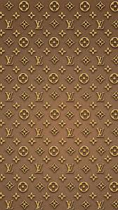 18 louis vuitton hd wallpapers on