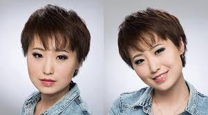 makeup artist yukiko lim