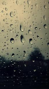 اجمل صور خلفيات عن المطر بجودة عالية Hd 2020