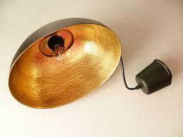 12 diy pendant light fixtures from