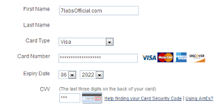 how to link debit card to paypal account