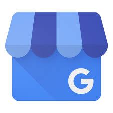 Do poslední chvíle spolu na Googlu