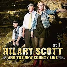 Still by Hilary Scott & The New County Line on Amazon Music ...