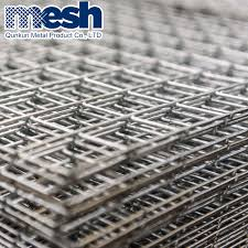 China Galvanized Welded Wire Mesh Fence Panel China Stainless Steel Welded Wire Mesh Panel 304 Stainless Steel Welded Wire Mesh Panel