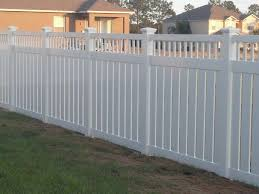 2ft Vinyl Fence Panels Best Pvc Fence Panel For Sale In Uk Pvc Fence Fence Panels For Sale Vinyl Fence Panels