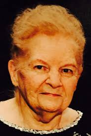 Olga Smith Obituary - Arnold, Pennsylvania   Legacy.com