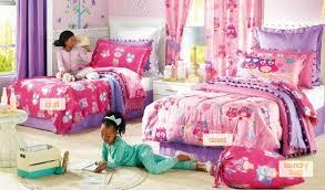kids bedding sets