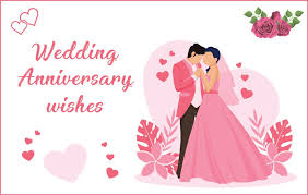wedding anniversary wishes anniversary quotes messages