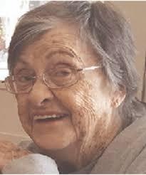 Shirley Johnson (1927 - 2019) - Obituary