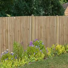 Trellis Garden Fence Trellis Panels Fancing Supplies Travis Perkins
