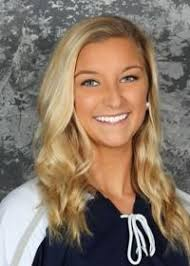 Hudson Raiders - 2013-2014 Regular Season - Roster - #3 - Abby Patterson - F