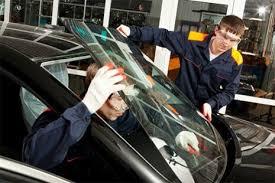 auto glass valley glass utah
