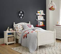 Kids Comforter Sets Quilts Pottery Barn Kids