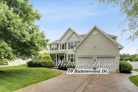 10 onwood dr bordentown nj 08505