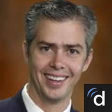 Dr. Michael Kennedy, DO – Blacksburg, VA | Family Medicine