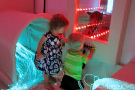 How To Create A Multi Sensory Experience Room Sheknows