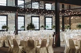 weddings the berkshire