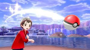 Pokémon Sword and Shield Poké Jobs Guide – How to Complete