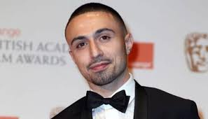 Adam Deacon arrested after failing to attend court | And More ... News |  Zee News