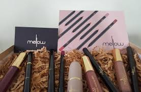 in review free makeup brand