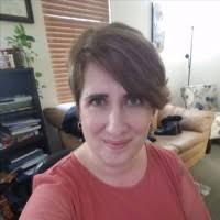 "20+ ""Autumn M"" profiles   LinkedIn"