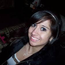 Priscilla Blanes Facebook, Twitter & MySpace on PeekYou