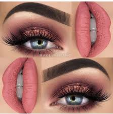 prom makeup holiday eye makeup prom