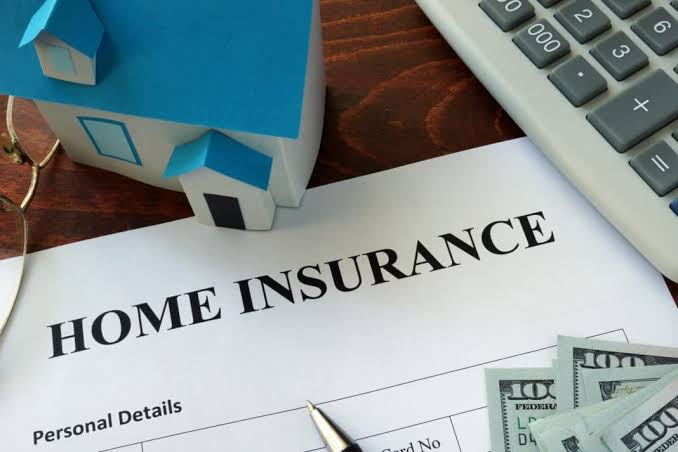 Image result for Strategies to pay cheaper Premiums for Home Insurance""