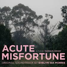 Evelyn Ida Morris - Listen on Deezer   Music Streaming