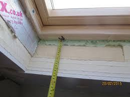 garage conversion roof insulation