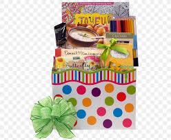 sweet basket pany food gift baskets