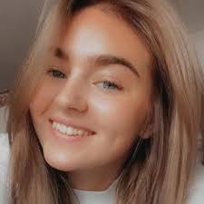 Abby Hawkins Facebook, Twitter & MySpace on PeekYou