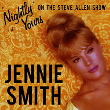 Jennie Smith - Gravy Waltz - Listen on Deezer