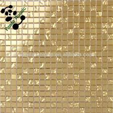 mosaic bathroom ktv wall