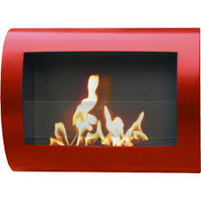 paramount fireplaces compare s