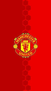 manchester united hd wallpaper for