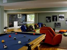 Kids Media Rooms Pictures Options Tips Ideas Hgtv